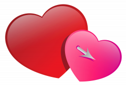 Hearts On Fire Clipart at GetDrawings.com | Free for personal use ...