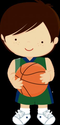 ZWD_White_Star - Minus | alreadyclipart - sports; | Pinterest | Clip ...