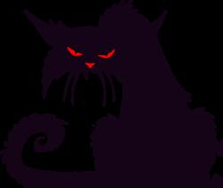 Sketchcat Clip Art Of Grumpy Cat | errortape.me