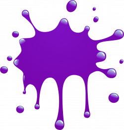 clip art paint splatter - Bing images | Clip Art Crazy! | Pinterest ...