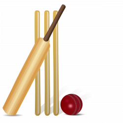 Cricket Clipart at GetDrawings.com | Free for personal use Cricket ...
