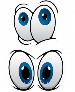 10.png | Pinterest | Face, Eye and Clip art