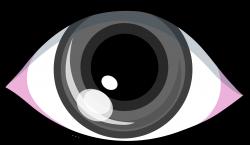 Eye Clip Art Images | Clipart Panda - Free Clipart Images