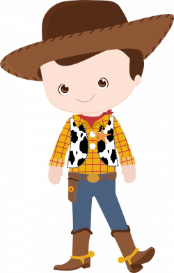 Toy Story - Minus | baby | Pinterest | Toy, Clip art and Fiestas