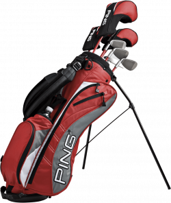 Golf transparent PNG images - StickPNG