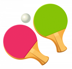 8.png | Pinterest | Ping pong table, Clip art and Filing papers