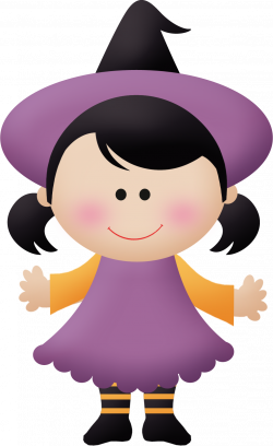 Travessuras da Van: Halloween | Halloween | Pinterest | Vans, Clip ...