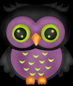 http://rosimeri.minus.com/m8xjQcUupeGHN | owl crafts and ideas ...