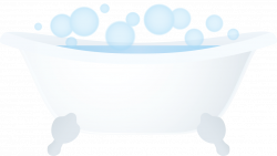 28+ Collection of Bathroom Clipart Png | High quality, free cliparts ...
