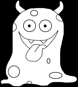 Graphics by Ruth - Monster   Monstrinhos   Pinterest   Monsters ...