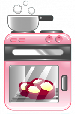 abb1e60e4399.png | Pinterest | Clip art, Food clipart and Doll houses