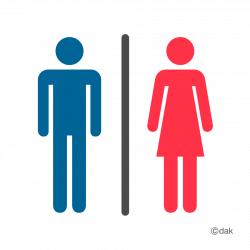Toilet Icons - PNG & Vector - Free Icons and PNG Backgrounds
