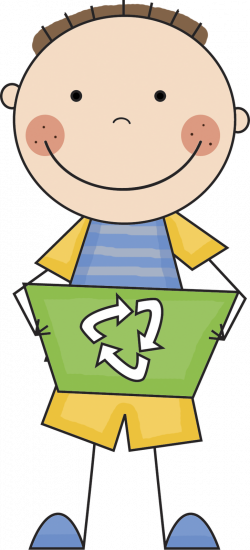 BTaK47ogc.png (726×1600)   Behavior, rules, routines   Pinterest ...