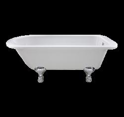 Bath Tub PNG HD Transparent Bath Tub HD.PNG Images. | PlusPNG