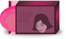 Beauty Soap Icons PNG - Free PNG and Icons Downloads