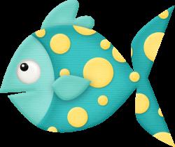 ○•‿✿⁀Ocean Safari‿✿⁀•○ | ᎧcᏋᗩղ ՏᗩƒᗩᖇᎥ | Pinterest ...