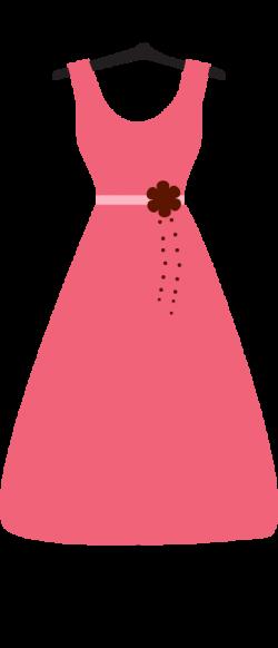 Costura e roupas - RIblackandreddress01.png - Minus | dresses ...