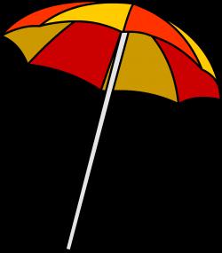 Beach Umbrella | Club Penguin Wiki | FANDOM powered by Wikia