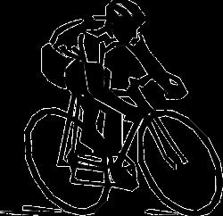 Free Image on Pixabay - Man, Ricing, Bicycle, Black | Pinterest ...