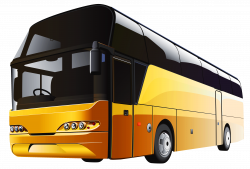 Yellow Bus PNG Clipart | PNG Pictures | Pinterest | Clip art