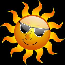 Free Image on Pixabay - Sun, Cool, Sunshine, Glossy, Smile ...