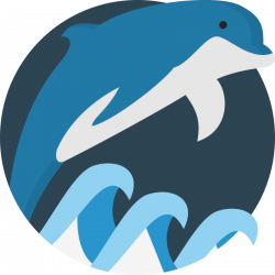 Dolphin Tale Clipart at GetDrawings.com   Free for personal use ...
