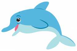 Dolphin Facts: 10 WTF Fun facts about Dolphins   Interesting Facts ...