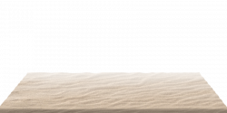 Sand Floor PNG - PHOTOS PNG