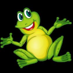 Frog Images - Cartoon Animals Homepage   Frösche   Pinterest   Frogs ...