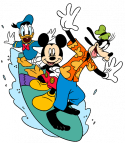 images of wdw goofy surfing | ... for 2013 05 Rumored Release Dates ...