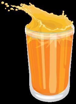 น้ำส้มสด PNG ภาพตัดปะ | ส้ม | Pinterest | Orange juice, Dessert ...