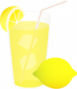 Glass Of Juice Clipart | Clipart Panda - Free Clipart Images