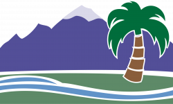 Desert Landscape Clipart at GetDrawings.com | Free for personal use ...