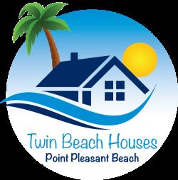 Point Pleasant Beach Houses - Summer Rentals - 214 Randall Ave