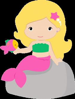 sereia - calda rosa peixinho | Proyectos que intentar | Pinterest ...