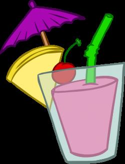 Tropical Smoothie | Club Penguin Wiki | FANDOM powered by Wikia