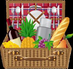 Web Design & Development | Pinterest | Summer clipart, Clip art and ...