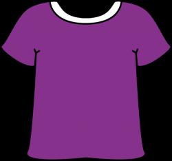 Pink Tshirt | เครื่องแต่งกาย | Pinterest | Clip art and Scrapbooks