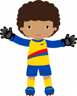 SPORTS & GINÁSTICA | Clipart8 | Pinterest | Football pictures ...
