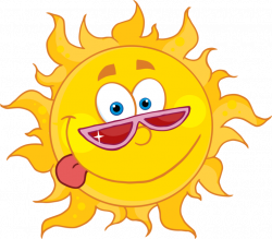 pictures of cartoon character sun - Google Search | Halloween ...