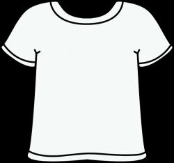 Blank Tshirt | เครื่องแต่งกาย | Pinterest | Clip art and Scrapbooking