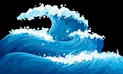 ocean waves clip art simple - Google Search | KRESLENÁ ZVÍŘATA,PTÁCI ...