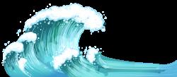 ocean waves clip art simple - Google Search | Bujo | Pinterest ...