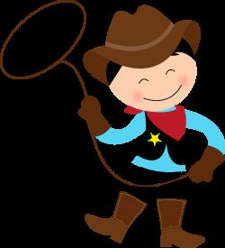 Cowboy e Cowgirl - Minus | Cowboy e Cowgirl | Pinterest | Cowboys ...
