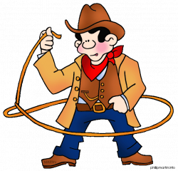 Western country music clipart free clipart images | Western theme ...