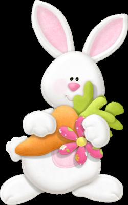 Coelho fofo para Páscoa | BB | Pinterest | Easter, Bunny and Teddy bear