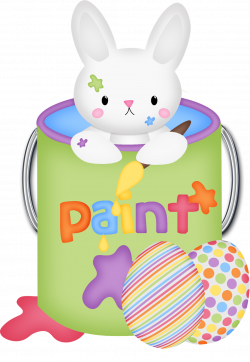 HAPPY EASTER PNG PASCUA 2015 | Pinterest | Happy easter, Easter and ...