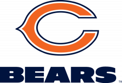 Chicago Bears Clipart Free Download Clip Art - carwad.net