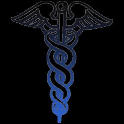 31 Medical Clip Art | Best Clip Art Blog | Glass Art | Pinterest ...