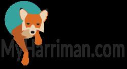 Bear Mountain - | My Harriman